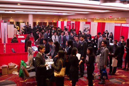 ADI Conference